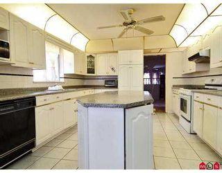 Photo 2: 8867 141B Street in Surrey: Bear Creek Green Timbers House for sale : MLS®# F2702775
