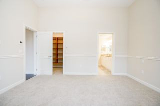 Photo 25: 504 3585 146A Street in Surrey: King George Corridor Condo for sale (South Surrey White Rock)  : MLS®# R2600126