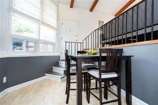 Photo 9: 643 Centennial Street in Winnipeg: River Heights South Residential for sale (1D)  : MLS®# 1909040
