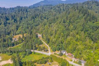 """Photo 29: 49199 CHILLIWACK LAKE Road in Chilliwack: Chilliwack River Valley House for sale in """"Chilliwack River Valley"""" (Sardis) : MLS®# R2597869"""