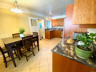 Photo 9: 420 Richmond Ave in : Vi Fairfield East House for sale (Victoria)  : MLS®# 874416