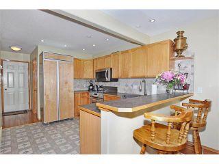 Photo 5: 4 CRYSTALRIDGE Gate: Okotoks House for sale : MLS®# C4018562