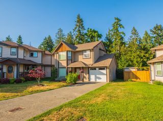 Photo 33: 383 Applewood Cres in : Na South Nanaimo House for sale (Nanaimo)  : MLS®# 878102