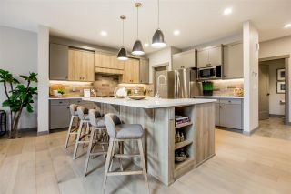 Photo 1: 25 ADELAIDE Court: Spruce Grove House for sale : MLS®# E4227084