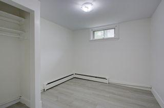 Photo 22: 190 Skyridge Avenue in Lower Sackville: 25-Sackville Residential for sale (Halifax-Dartmouth)  : MLS®# 202016826