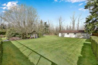 Photo 30: 19135 74 Avenue in Surrey: Clayton House for sale (Cloverdale)  : MLS®# R2557498
