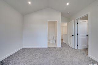 Photo 25: 2119 York Avenue in Saskatoon: Queen Elizabeth Residential for sale : MLS®# SK872076
