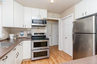Photo 14: 588 Leaside Ave in VICTORIA: SW Glanford House for sale (Saanich West)  : MLS®# 817494