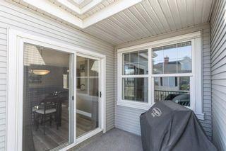 Photo 26: 82 Prestwick Gardens SE in Calgary: McKenzie Towne Row/Townhouse for sale : MLS®# A1079560