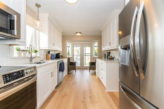 Photo 4: 44781 CUMBERLAND Avenue: House for sale in Chilliwack: MLS®# R2546098