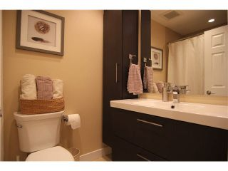"Photo 17: 30 2978 WALTON Avenue in Coquitlam: Canyon Springs Townhouse for sale in ""CREEK TERRACE"" : MLS®# V1084582"