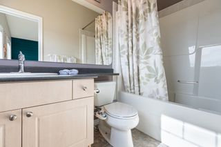 Photo 37: 13130 162A Avenue in Edmonton: Zone 27 House for sale : MLS®# E4263872