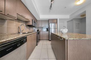 Photo 4: 110 10822 CITY Parkway in Surrey: Whalley Condo for sale (North Surrey)  : MLS®# R2572334