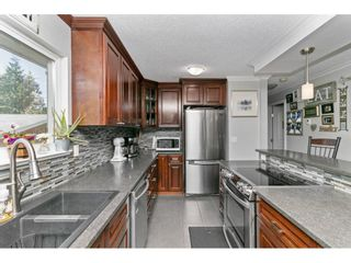 "Photo 16: 26498 29B Avenue in Langley: Aldergrove Langley House for sale in ""Aldergrove"" : MLS®# R2564240"