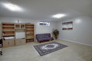 Photo 16: 286 Lakeview Other: Chestermere Detached for sale : MLS®# A1013039