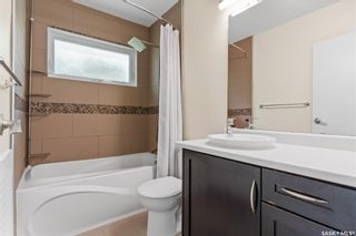 Photo 21: 2551 Rothwell Street in Regina: Dominion Heights RG Residential for sale : MLS®# SK857154