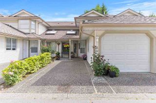 """Photo 35: 31 9045 WALNUT GROVE Drive in Langley: Walnut Grove Townhouse for sale in """"BRIDLEWOODS"""" : MLS®# R2589881"""