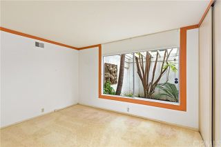 Photo 14: 2336 Port Lerwick Place in Newport Beach: Residential for sale (NV - East Bluff - Harbor View)  : MLS®# OC19079819