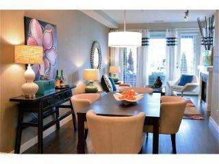 Photo 1: 102 5099 SPRINGS Boulevard in Delta: Tsawwassen North Condo for sale (Tsawwassen)  : MLS®# R2586816