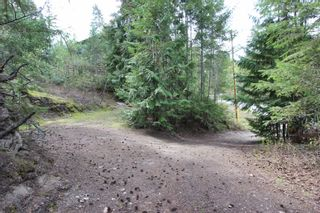 Photo 8: 2388 Waverly Drive: Blind Bay Vacant Land for sale (South Shuswap)  : MLS®# 10201100