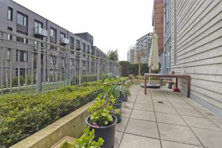 """Photo 24: TH3 3355 BINNING Road in Vancouver: University VW Townhouse for sale in """"BINNING TOWER"""" (Vancouver West)  : MLS®# R2554024"""