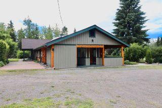 Photo 3: 12925 TELKWA COALMINE Road: Telkwa House for sale (Smithers And Area (Zone 54))  : MLS®# R2596369