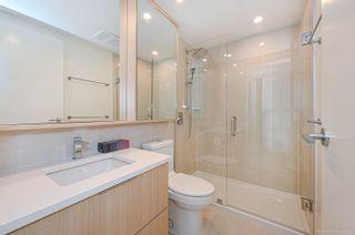 """Photo 13: 803 13318 104 Avenue in Surrey: Whalley Condo for sale in """"Linea"""" (North Surrey)  : MLS®# R2625414"""