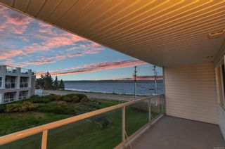 Photo 3: 217 390 S Island Hwy in : CR Campbell River Central Condo for sale (Campbell River)  : MLS®# 859440