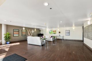 "Photo 23: 205 15233 PACIFIC Avenue: White Rock Condo for sale in ""Pacific View"" (South Surrey White Rock)  : MLS®# R2535565"