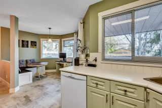 "Photo 13: 406 13900 HYLAND Road in Surrey: East Newton Townhouse for sale in ""HYLAND GROVE"" : MLS®# R2561755"