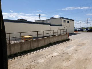 Photo 12: 669 Century Street in Winnipeg: Industrial / Commercial / Investment for sale (5D)  : MLS®# 1932799