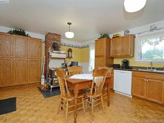 Photo 7: 2108 Melrick Pl in SOOKE: Sk John Muir House for sale (Sooke)  : MLS®# 795864