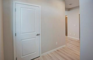 Photo 15: 976 SETON Circle SE in Calgary: Seton Semi Detached for sale : MLS®# C4276345