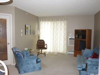 Photo 5: 202 215 1st Street West in Nipawin: Residential for sale : MLS®# SK828332