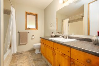 Photo 24: 6413 TWP RD 533: Rural Parkland County House for sale : MLS®# E4258977