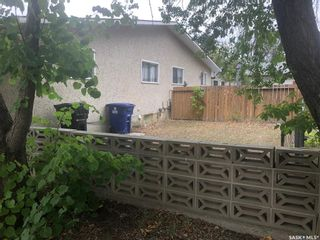 Photo 25: 21 Carleton Drive in Saskatoon: West College Park Residential for sale : MLS®# SK867087