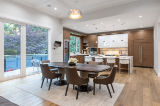 Photo 35: 3885 SUNSET Boulevard in North Vancouver: Edgemont House for sale : MLS®# R2617512