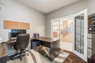 Photo 13: 86 Royal Oak Point NW in Calgary: Royal Oak Detached for sale : MLS®# A1123401