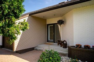 Photo 3: 43 SILVERFOX Place in East St Paul: Silver Fox Estates Residential for sale (3P)  : MLS®# 202021197