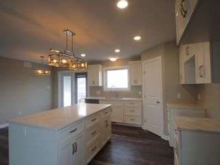 Photo 9: 85 Wilson Street in Portage la Prairie RM: House for sale : MLS®# 202025150