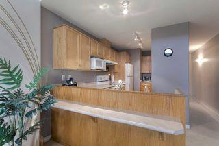 Photo 8: 409 2388 Baron Road in Kelowna: Springfield/Spall House for sale (Central Okanagan)  : MLS®# 10121974