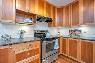 """Photo 6: PH8 15368 16A Avenue in Surrey: King George Corridor Condo for sale in """"Ocean Bay Villas"""" (South Surrey White Rock)  : MLS®# R2533121"""