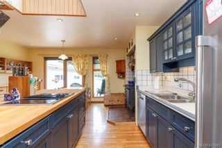 Photo 12: 4221 Glendenning Rd in VICTORIA: SE Blenkinsop House for sale (Saanich East)  : MLS®# 821064