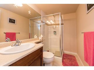 "Photo 14: 104 2342 WELCHER Avenue in Port Coquitlam: Central Pt Coquitlam Condo for sale in ""GREYSTONE"" : MLS®# R2249254"