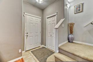 Photo 2: 202 111 Tarawood Lane NE in Calgary: Taradale Row/Townhouse for sale : MLS®# A1148846