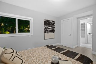 Photo 24: 1550 KINGS Avenue in West Vancouver: Ambleside House for sale : MLS®# R2501875