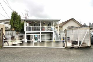 Photo 33: 3868 REGENT STREET in Burnaby: Central BN House for sale (Burnaby North)  : MLS®# R2611563