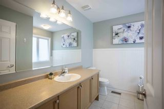 Photo 37: 12 Gaskin Street in Ajax: Central East House (2-Storey) for sale : MLS®# E5116046