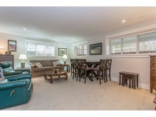 """Photo 13: 2 15989 MOUNTAIN VIEW Drive in Surrey: Grandview Surrey Townhouse for sale in """"HEARTHSTONE IN THE PARK"""" (South Surrey White Rock)  : MLS®# R2153364"""