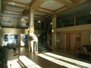 Photo 2:  in CALGARY: Country Hills Condo for sale (Calgary)  : MLS®# C3145729